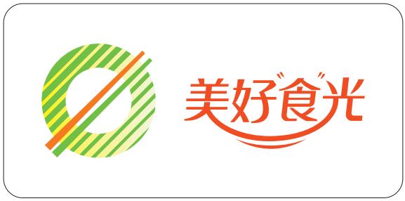 """美好""""食""""光 莫负""""粮""""心 自觉排队 文明礼让——致中国农业大学全体师生的行动倡议图片"""