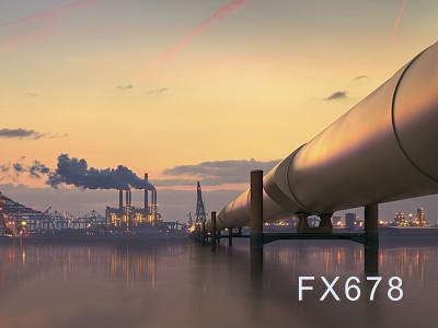 """原油交易提醒:EIA库存意外大增,疫苗或挽救不了美国经济,油价或续跌迎""""三只乌鸦"""""""