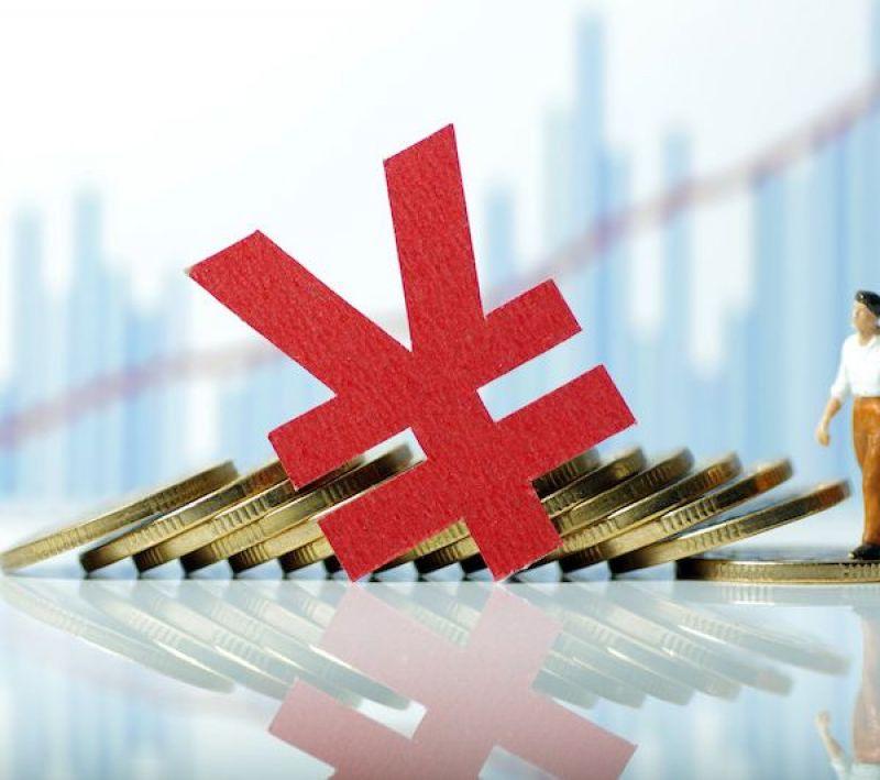 信用债市场飞出黑天鹅 央行1600亿出手相救