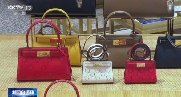 海南离岛免税新政落地4个月 销售额超120亿
