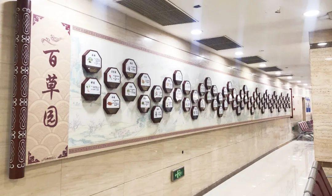 浦东开发开放三十周年 | 百年老院注入青春活力:曙光医院在浦东开启新一轮跨越式发展