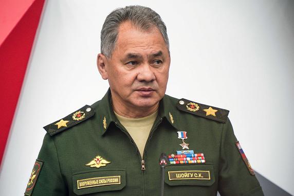 俄维和人员已基本完成部署 将全天候监控纳卡停火