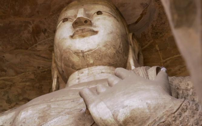 山西启动全省石窟寺文物专项调查图片
