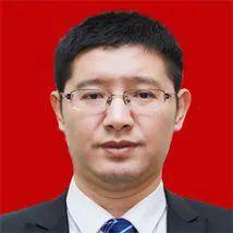 38岁李明任阳泉市委常委、平定县委书记,曾任太原理工副校长图片