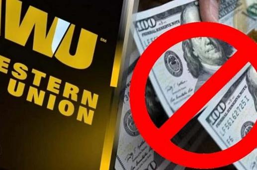 美国加码制裁古巴 西联汇款公司将中断对古汇款服务