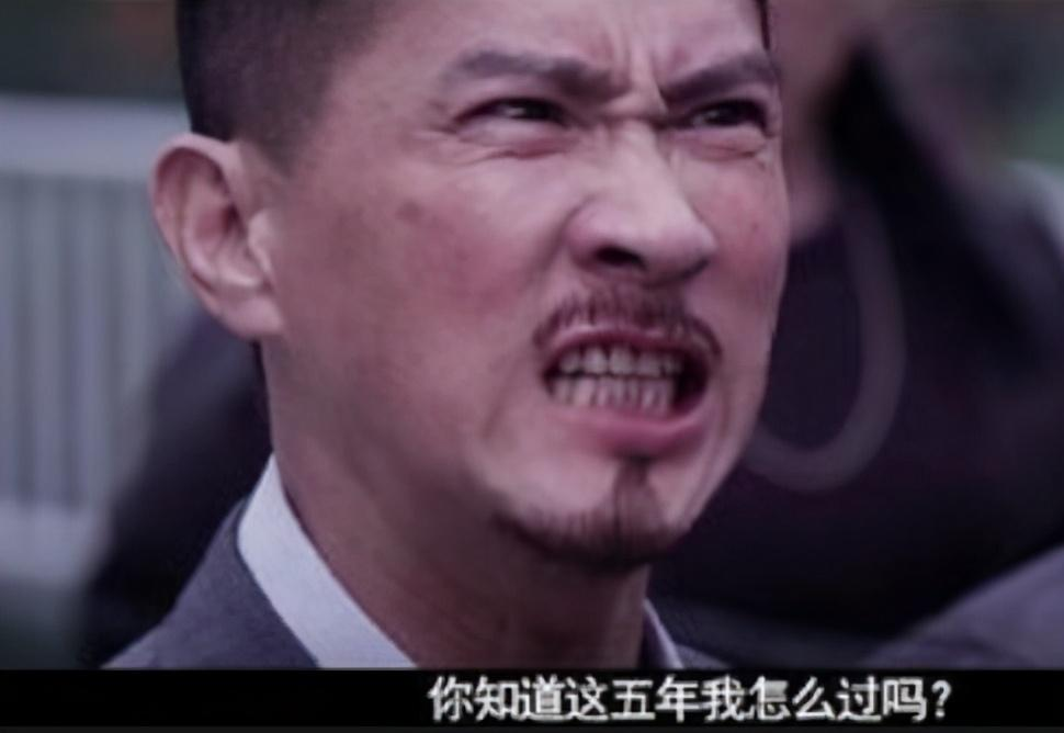 精艺股份遭二股东宣清仓减持计划 公司股价过去五年跌近8成