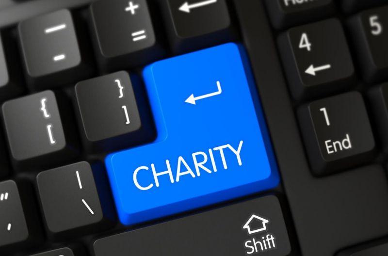 公募基金会缩减专项基金或为战略转型 互联网筹资步入主流