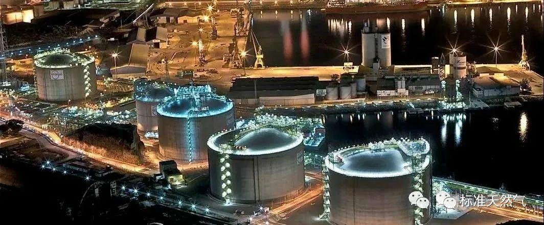 强强合作!重庆燃气与深圳燃气共谋智慧能源业务创新
