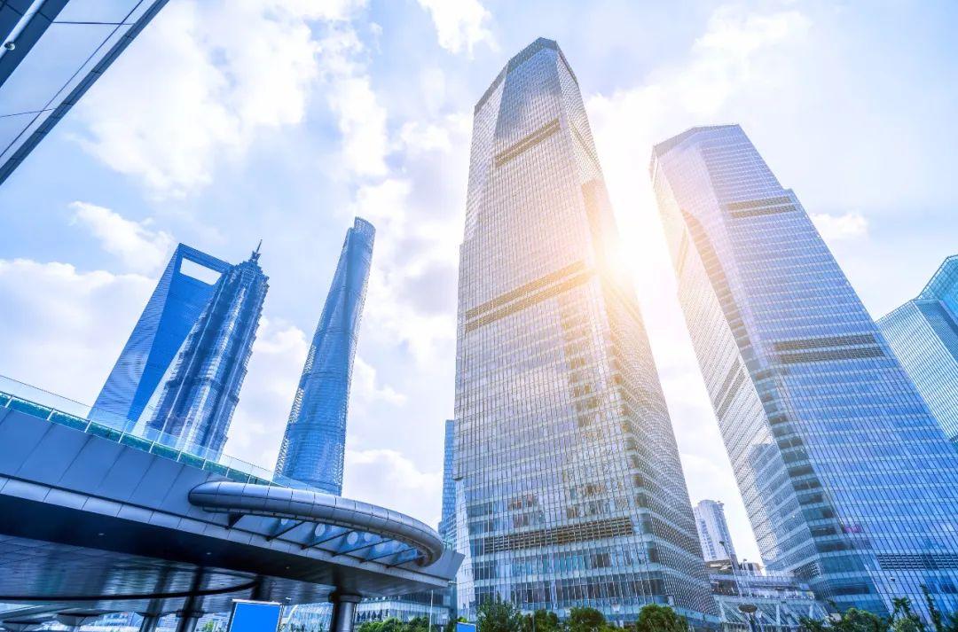 中金基金:ETF为科创板投资开启新篇章