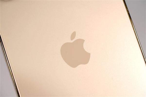 iPhone 12出现助听器、断触等问题:苹果终于回应