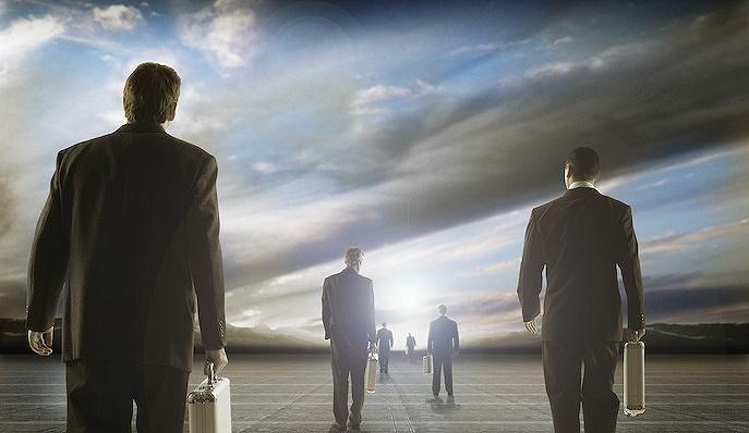 中银消费金融迎来第四任董事长 年内董高监已现6次变动