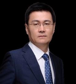 【国金晨讯】A股一周策略:股票市场如何定价信用违约?CXO行业专题:景气度持续提升,上调预期关注细分新机遇
