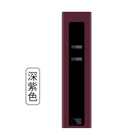 游戏办公两相宜手机外设激光镭射红外鼠标键盘 ipad平板电脑蓝牙仅售258.00元