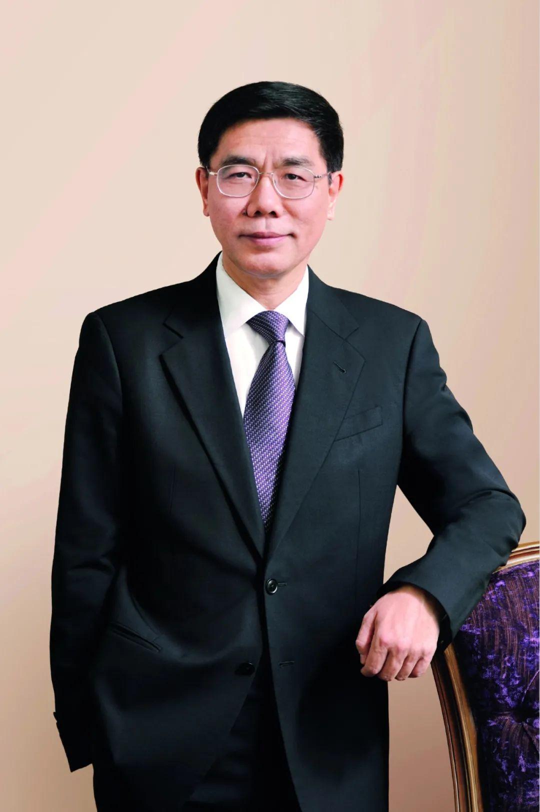 《中国金融》70年70人特别谈|姜建清谈大型商业银行股份制改革