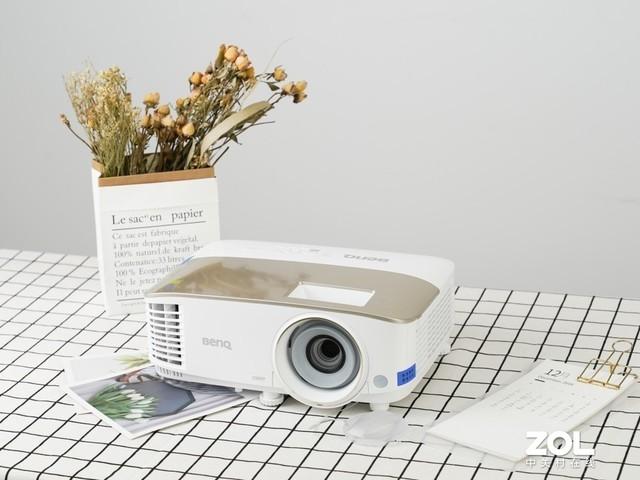 画质党疑惑 该不该买4K分辨率的投影机?