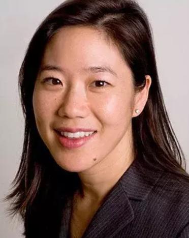 华裔女教授加入拜登过渡团队 因研究