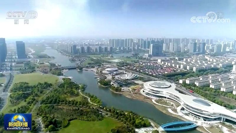 多个指标显示 10月份中国经济运行平稳图片