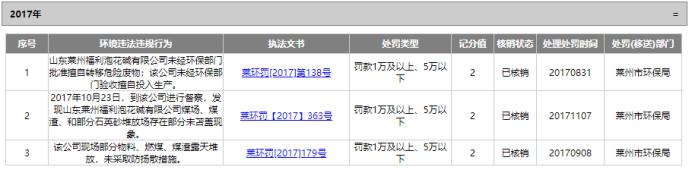 """金三江或存同业竞争风险,实控人向公司借钱""""太随意"""""""