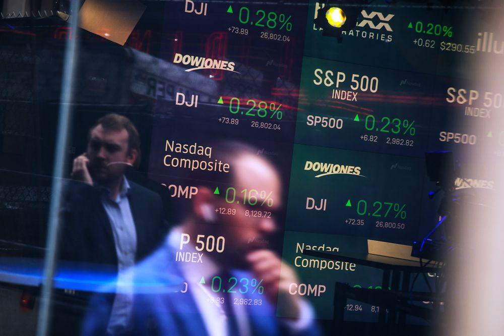 """美银:投资人处于""""完全看多""""模式,做多科技股是""""最拥挤""""交易"""