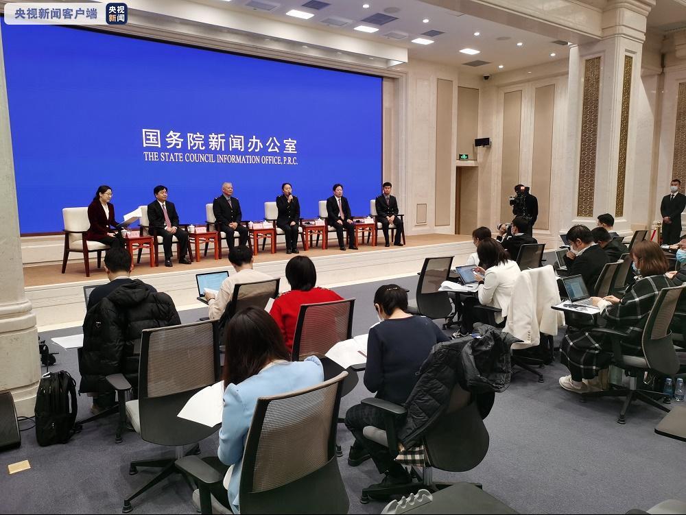 贵南高铁预计2023年年底开通运营 南宁至贵阳通行时间有望缩短图片