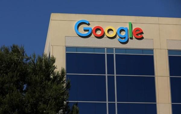 谷歌计划研发可穿戴自拍戒指 内置摄像头可玩性强
