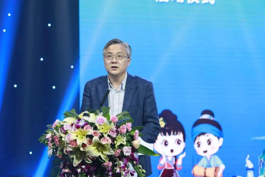 """广西""""33消费节""""(第二季)—冬季新消费系列活动启动仪式在南宁举行图片"""
