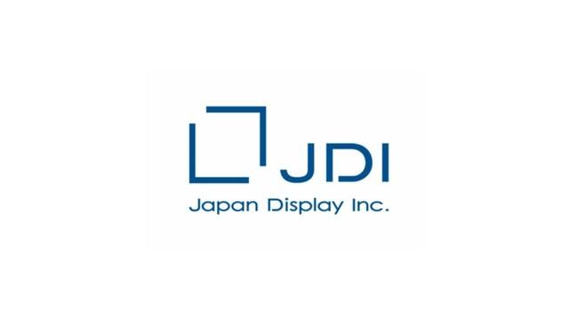 亏损持续中!JDI预测4-12月或亏损198亿日元