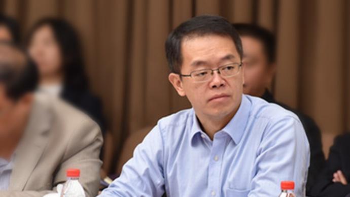 范荣晖 安青网 资料图