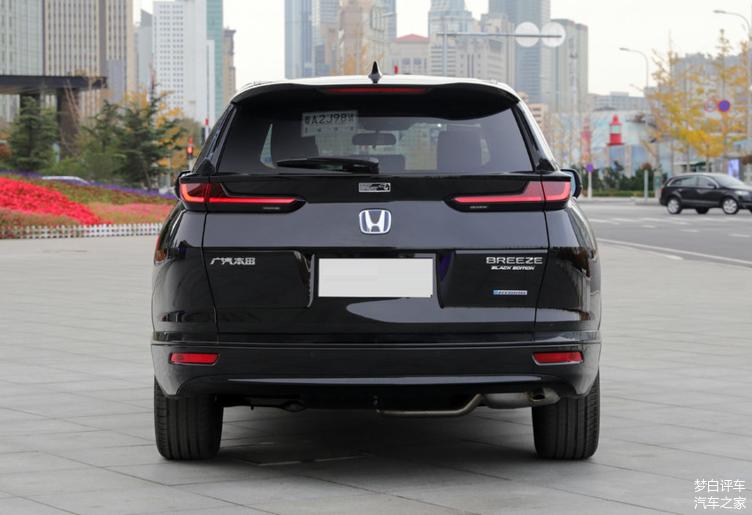 最新紧凑型SUV质量排行榜出炉:国产车表现亮眼,皓影、途岳上榜