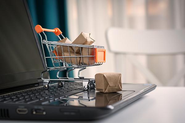 最高法发布网络购物合同纠纷案件司法大数据 近半数纠纷涉及食品类图片