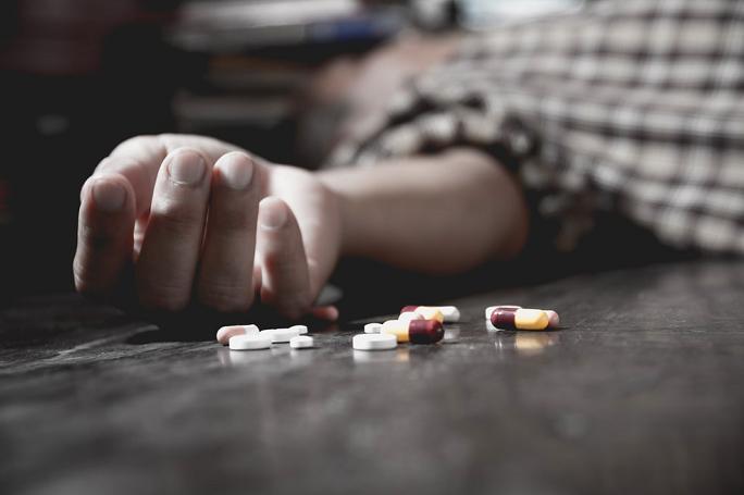 美国多州宣布毒品合法化 专家对此表示担忧