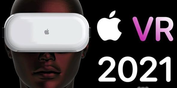 Facebook/苹果AR眼镜将至,微美全息AI算法SDK无感支付服务多场景应用