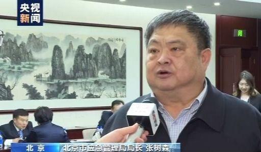 北京春节烟花爆竹19日开卖 购买继续实行实名制图片