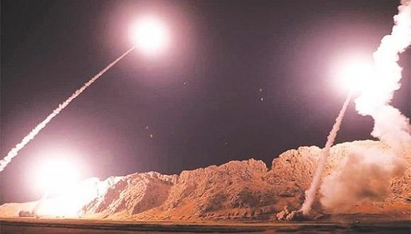 美国扩大对伊朗制裁 真的会有效吗?
