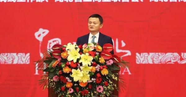 马云和雷军的建议写进湖北省政府工作报告
