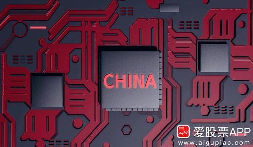 逆风:未来王道核心技术科技类公司一览!!
