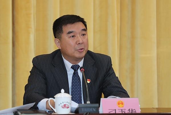河南正与北师大和中国人大对接 争取设立河南分校图片