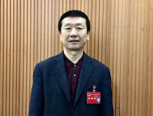 深圳人大代表建议设立深圳市人民法院东部分院,打造法治高地