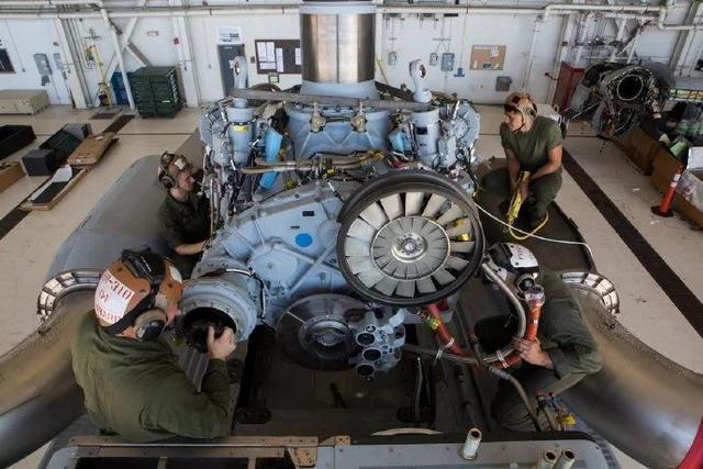 中国造不出重型直升机的最大能力缺陷在哪?不是发动