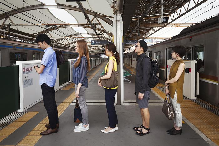 亚洲人的身高为什么矮?20万人研究发现特定基因