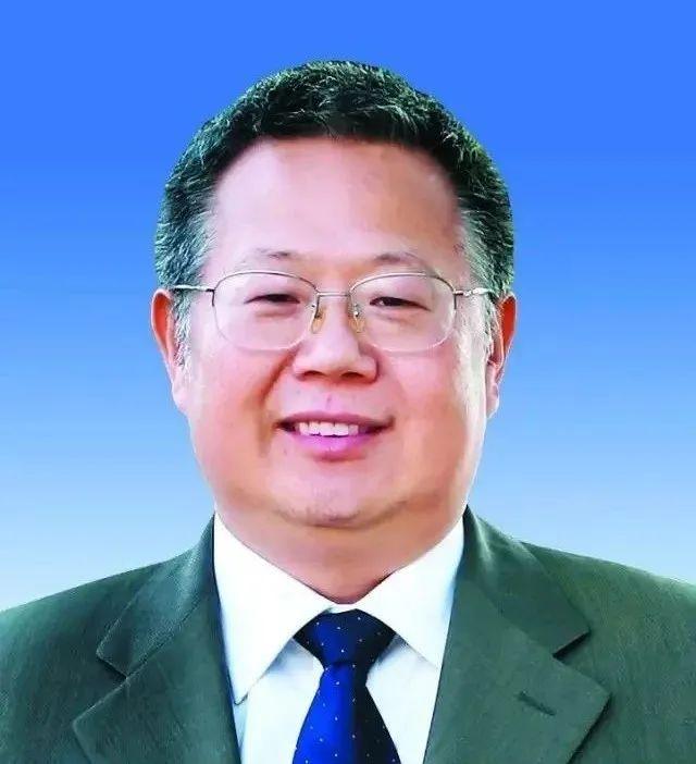 黄云清教授当选首届中国工业与应用数学学会会士图片