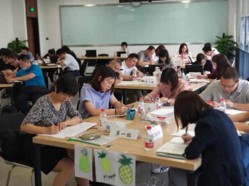 中国联通组建法律专业内训师队伍 打造法治合规文化宣传生力军