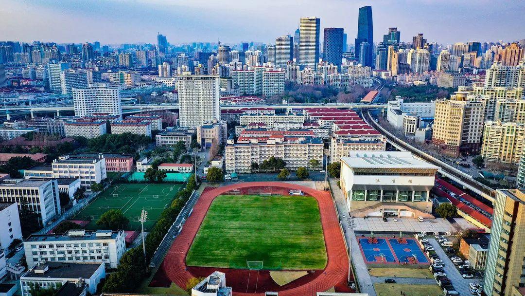 2021年全国硕士研究生招生考试东华大学报考点网上确认的公告图片