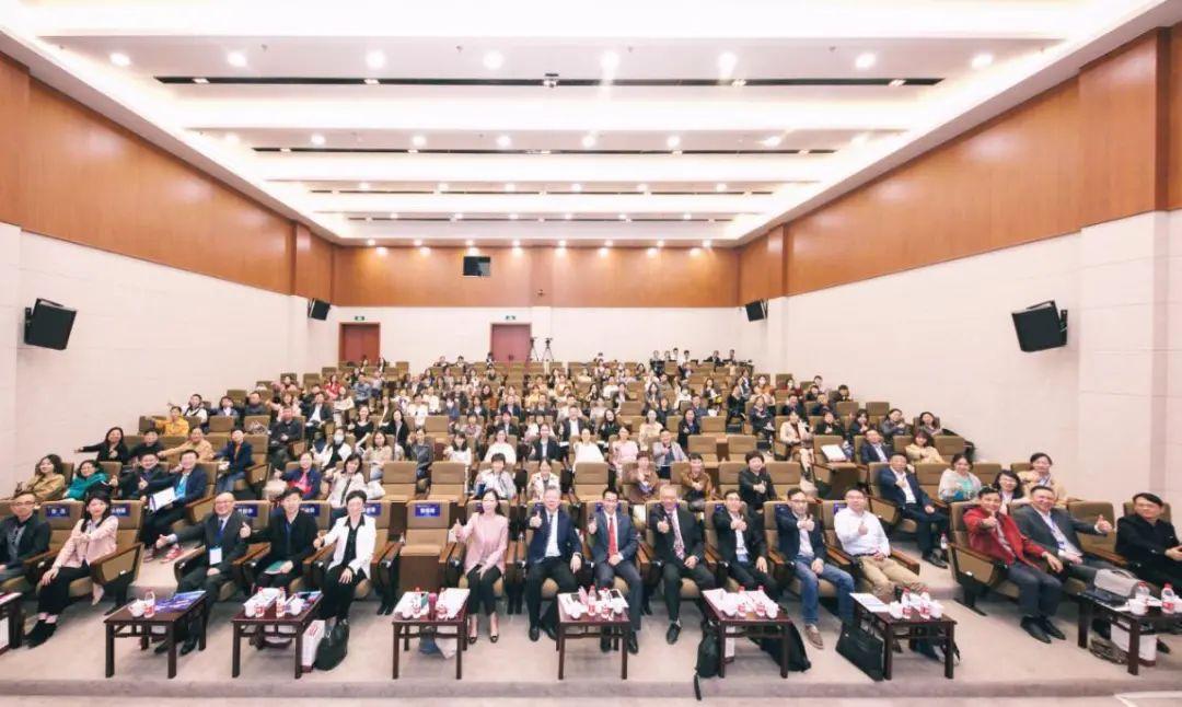 """助力""""教育强国""""和""""健康中国""""!这个医学教育年会,很有料!图片"""