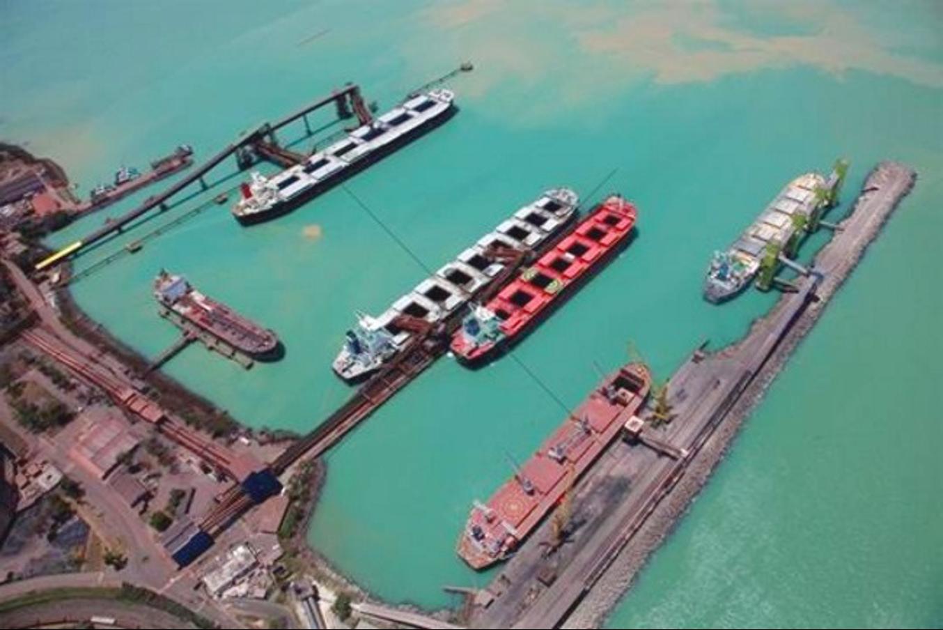 RCEP贸易协议可能预示着船东的新增长时代