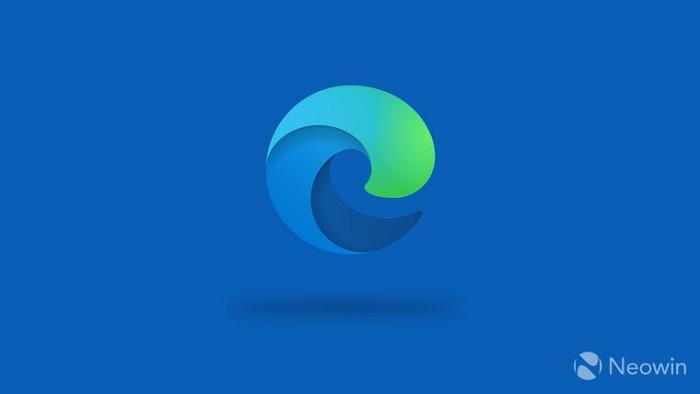 微软将WebView2推向.NET等更多应用场景 SDK将保持定期更新