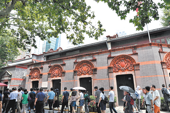 """长三角""""研学""""之旅十一月十六日至二十一日,河南省党政代表团赴长三角地区学习考察,此行行程满满,收获多多。图片"""