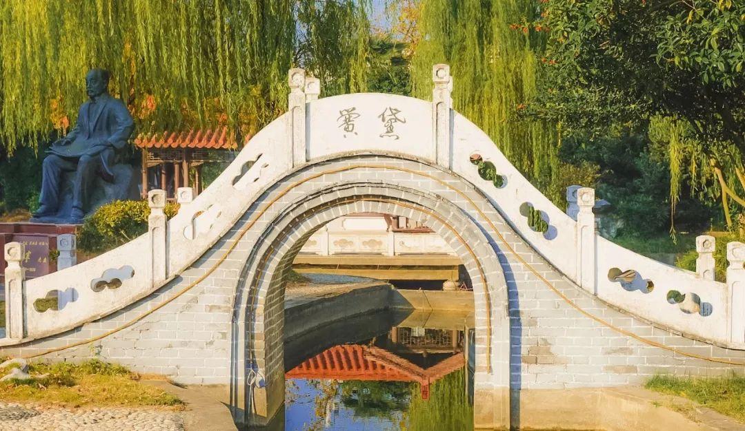 扬州大学 2021 年博士研究生招生简章图片