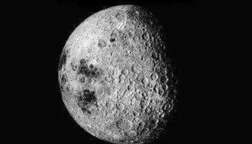 """""""嫦娥家族""""兄弟姐妹有很多!一图带你看懂中国探月工程图片"""