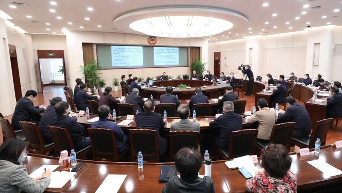 中国发展环境面临哪些深刻复杂变化?上海社科院原院长张道根这样解读图片